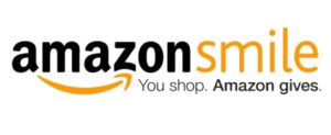 amazonsmile_logo-no-background-for-web