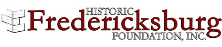 Historic Fredericksburg Foundation, Inc.