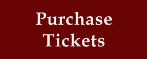 purchase-tickets-button-for-web