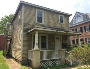 1210 Sophia Street